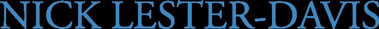 nlg_logo_blue